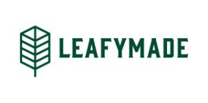 leafymade